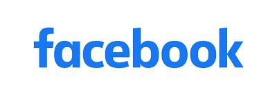 facebook na portal